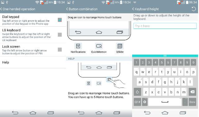 LG Keyboard 7.5.13 APK Free Download - apkeyz.com