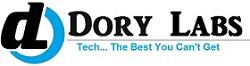 Dory Labs logo